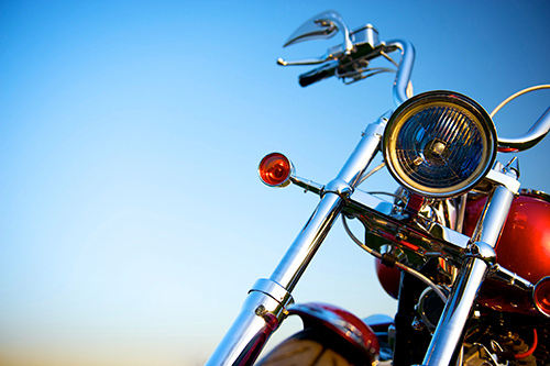 Motorcycle Insurance Risk Care General Insurance